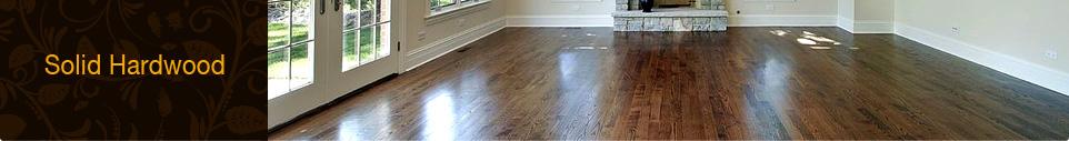 Riche Flooring