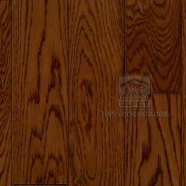 "Solid OAK- Chai  Select 3 1/2"" x 3/4"" xRL"