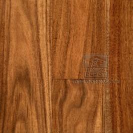 Engineered Hardwood Floorng - Acacia - Natural