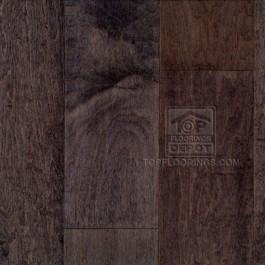 Engineered Hardwood Floorng - Maple - Granite