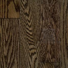 Appalachian - Prestige Red Oak - Slate