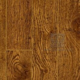 Riche Laminate 12mm -  RL9299 Southwark Oak