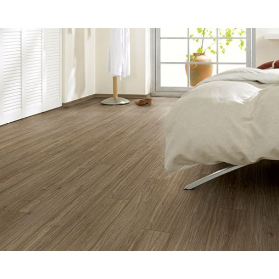 Top Floorings Depot Krono Laminate Flooring 12mm Pika K6992