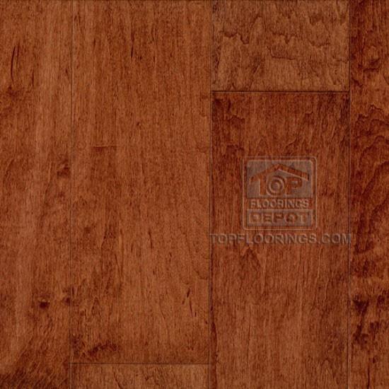 Engineered hardwood engineered hardwood floor options for Hardwood floor options