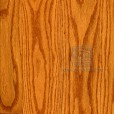 "Seasons Solid Hardwood Flooring NO.:1 Red OAK _ Auburn 4"" x 3/4"" xRL"