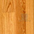 "Seasons Solid Hardwood Flooring NO.:1 Red OAK _ Natural 4"" x 3/4"" xRL"