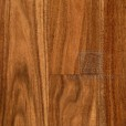 Engineered Hardwood Floorng - Acacia - Natural