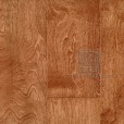 Engineered Hardwood Floorng - Birch - Sierra