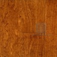 Engineered Hardwood Floorng - Maple - Hazelnut