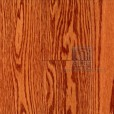 Engineered Hardwood Floorng - Red Oak - Auburn
