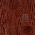 Engineered Hardwood Floorng - Red Oak - Cherry