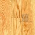Riche Solid Hardwood Flooring- Red Oak - Natural