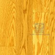 Appalachian - PRESTIGE RED OAK- AMARETTO