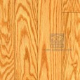 Appalachian - PRESTIGE RED OAK- CARAMEL