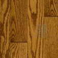 Appalachian - PRESTIGE RED OAK - EXPRESSO