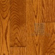 Appalachian - Prestige Red Oak - Gunstock