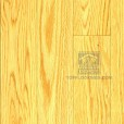 Appalachian - PRESTIGE  RED OAK - NATURAL