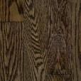 Appalachian - Prestige Red Oak - Slate