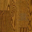 Appalachian - Prestige Red Oak - Treebark