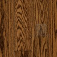 Appalachian - Prestige Red Oak - Walnut