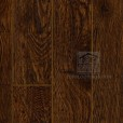 Riche Laminate 12mm -  RL9285 Mocha Oak