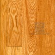 "Seasons Solid Hardwood Flooring NO.:1 Red OAK _ Natural 3 1/4"" x 3/4"" xRL"