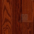 SUPERIOR FLOORING   SELECT_BETTER  RED OAK _AUTUMN  4 1/4""