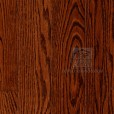 SUPERIOR FLOORING   SELECT_  RED OAK _ AUTUMN   4 1/4""