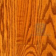 SUPERIOR FLOORING   SELECT_  RED OAK _ COPPER   3 1/4""